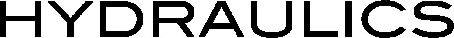 Hydraulics Stores Logo