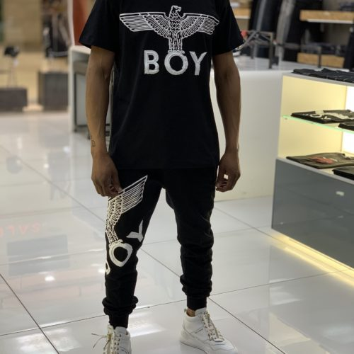 Hydraulics-stores-Boy-London-Jogger