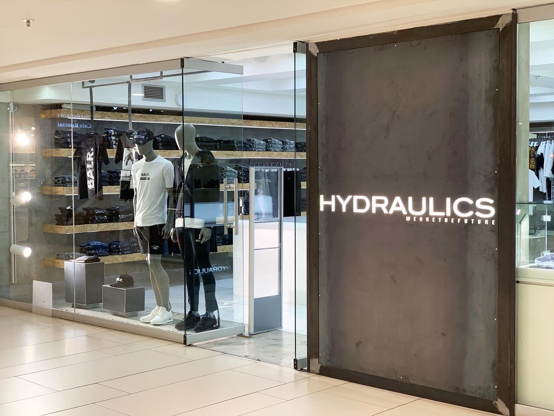 hydraulics-fashion-sandton-store