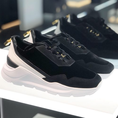 Hydraulics-stores-Buscemi-Sneaker