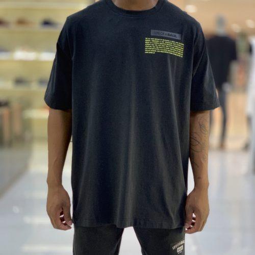 Hydraulics-stores-BALR-t-shirt