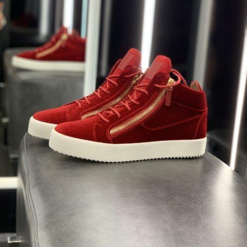 Hydraulics-stores-Giuseppe-Zanotti-Sneaker