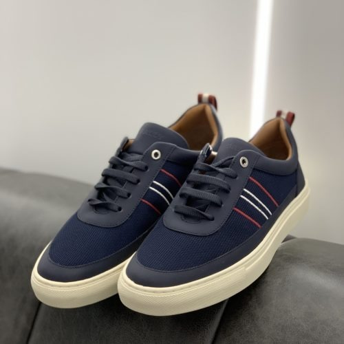 Hydraulics-stores-Bally-Sneaker