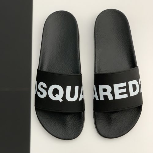 Hydraulics-stores-DSquared2-Slide