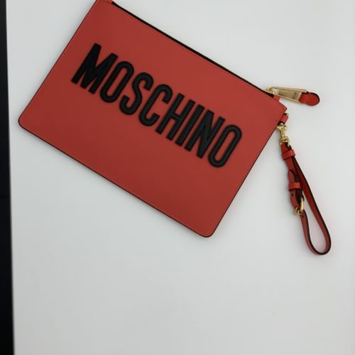 Hydraulics-stores-Moschino-Bag
